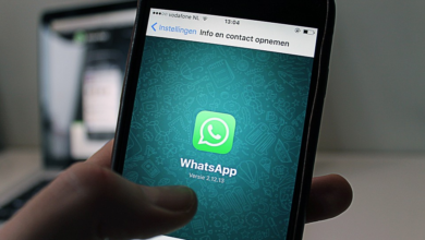 Photo of Ultimate Guide On How to Move Whatsapp Data From iPhone To Android