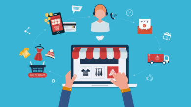 Photo of E-Commerce Basics: Avoid Delivery Delays with These 5 Strategies