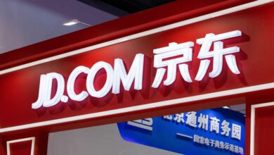 Photo of China's Largest Online Retailer, JD.com Opens New Frontiers