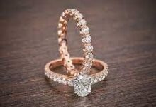 Photo of What Types of Engagement Rings Are Available?